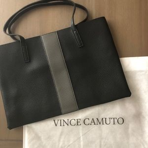 NEW Vince Camuto Tote